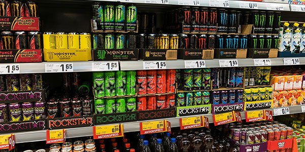 bild_energy_drinks_600x300